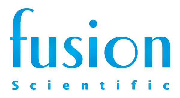 Fusion Scientific