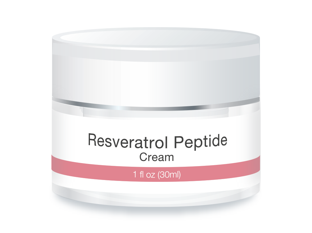Private Label for Younger Looking Skin
