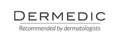 Dermedic logo